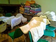 Laundry 08