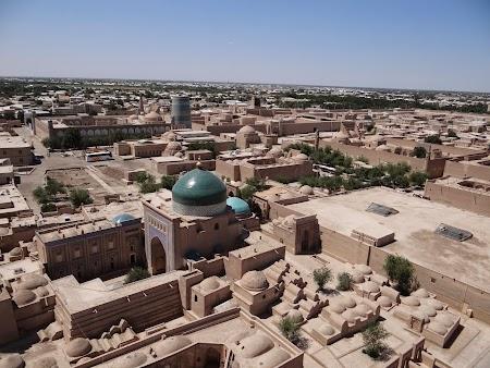 02. Panorama Khiva.JPG