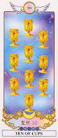 59-Minor-Cups-10.jpg