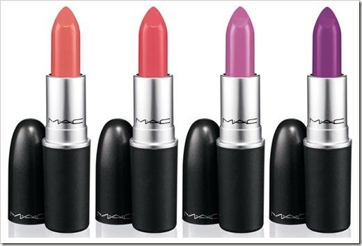 MAC-Reel-Sexy-Lipstick-Summer-2012