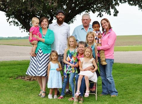 2013-06-09 grandmas party (313)