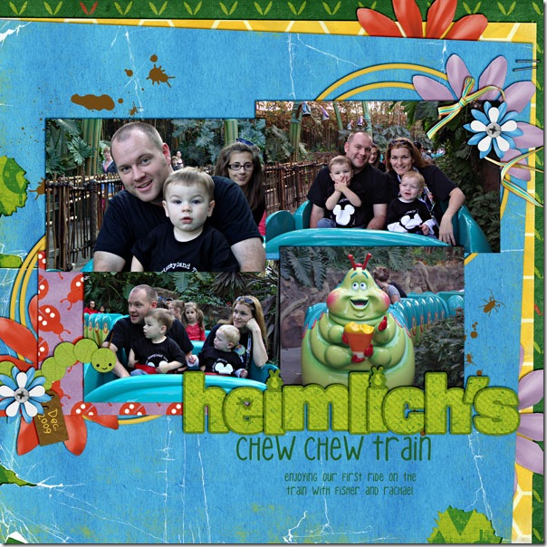 Heimlich's-Chew-Chew-Train