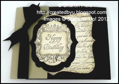 tri_fold_Gift_Card_holder-Sharon_Field