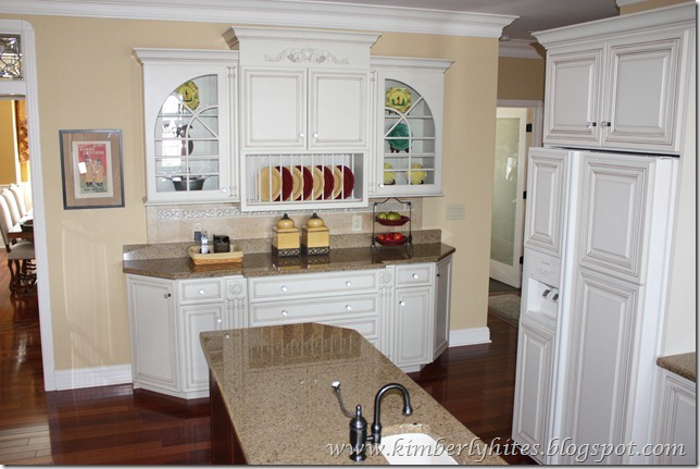 kitchen (5)