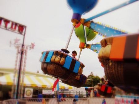 Fair 2012 2