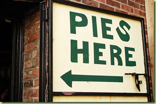 20080123-pies