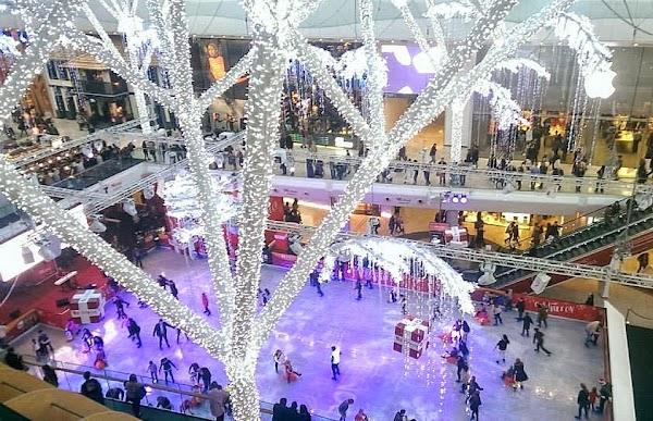 iarna mall.jpg