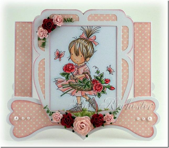 bev-rochester-lotv-basket-of-roses1