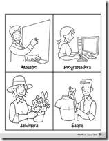 Día del trabajo para niños (4)