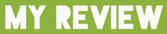 my-review_thumb1_thumb