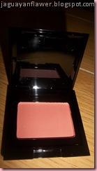 Shiseido RD103