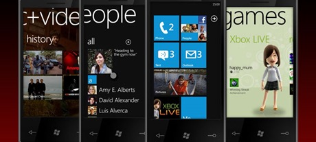 windows-phone-2012