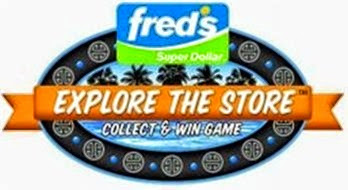 freds-super-dollar-explore-the-store-collect--win-game-85332354