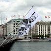 szwajcaria_2011_genewa_65.jpg