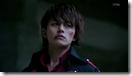 Kamen Rider Gaim - 27.avi_snapshot_01.57_[2014.10.16_01.54.45]