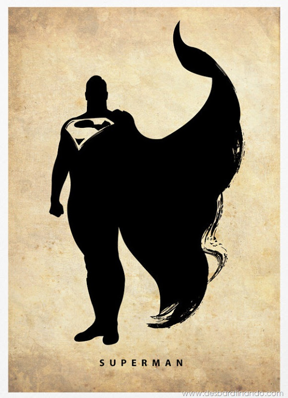 posters-black-minimalistas-herois-desbaratinando (9)