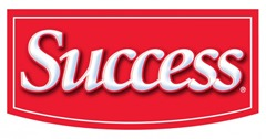 Success-Rice-Logo