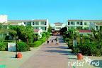 Фото 11 Holiday Inn Safaga
