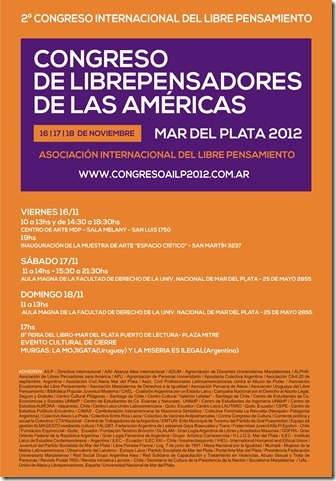 2012-Congreso-de-la-Asociacin-Intern