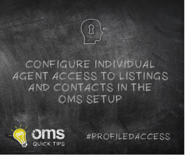 oms-quicktip5-agentaccess