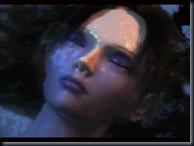 Tekken3 (1)