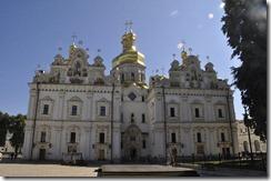 017800X lavra haute- cathedrale de la dormition -ouspensky sobor-