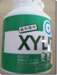 kisiri100_gum01