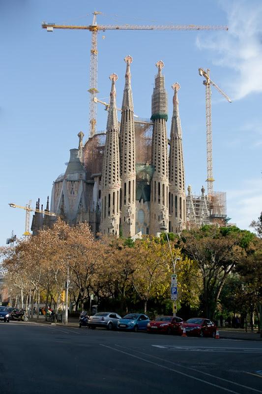Gaudi-20121226-012