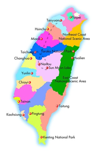 [taiwan_map%255B3%255D.jpg]