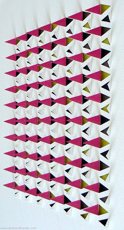 arte-em-papel-retalhado-desbaratinando (16)
