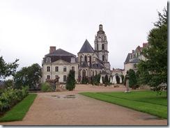2004.08.28-037 cathédrale Saint-Louis et hôtel de ville