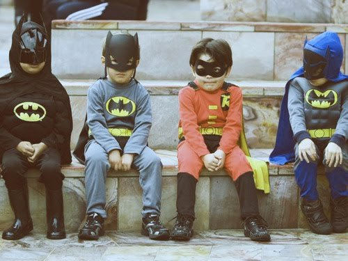 Fabulous Batman Super Hero Kid 500 x 375 · 48 kB · jpeg