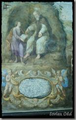 SanSaturio (48)