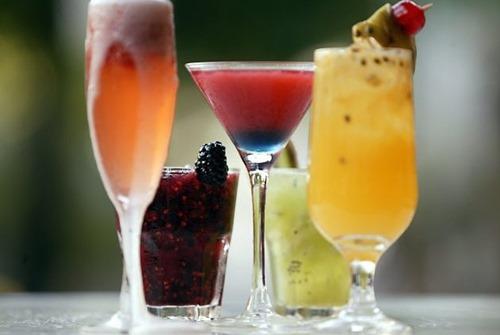 bebidas-blog1-e1328375087967