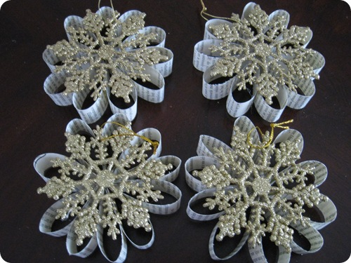 snowflake_final_athomewithh