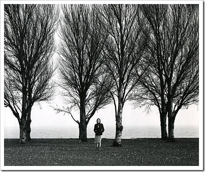 Harry_Callahan_Eleanor_Chicago