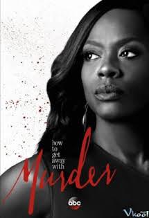 Lách Luật :Phần 4 - How To Get Away With Murder :Season 4