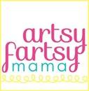 ArtsyFartsyMama