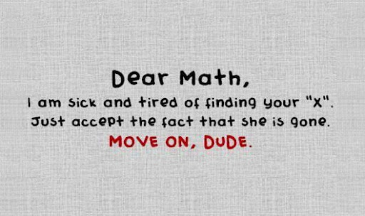 funny-maths-quotes-facebook-timeline-cover.jpg