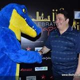 IIFA 2012 press meet