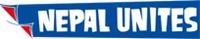 Nepal-Unites-Logo
