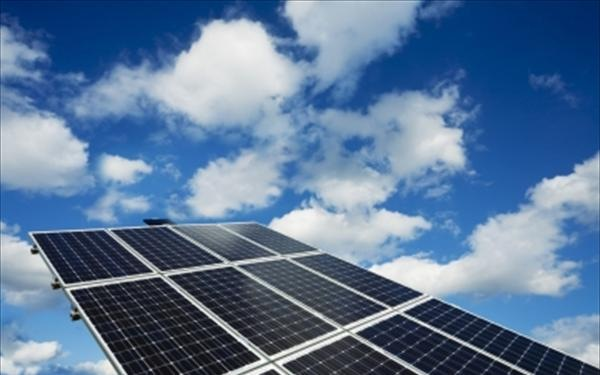 Λαϊκή Συσπείρωση: Φωτοβολταϊκά σε προστατευμένες περιοχές