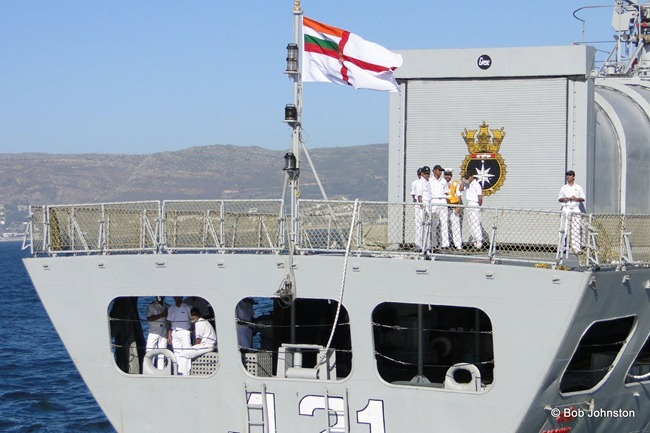 INS-Darshak-Indian-Navy-Ship-South-Africa-04