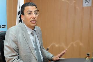 Les Commissions de wilaya de surveillance des élections n'ont relevé aucune irrégularité Présidentielle : un avant-goût du rapport final de la Cnisep