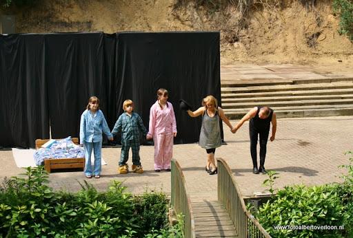 de droomwevers open lucht theater overloon 27-07-2011 (26).JPG