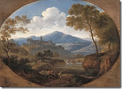 Johann_Georg_von_Dillis_-_Grottaferrata_near_Rome_-_WGA06349 (1)