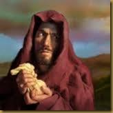 Judas Iscariotes