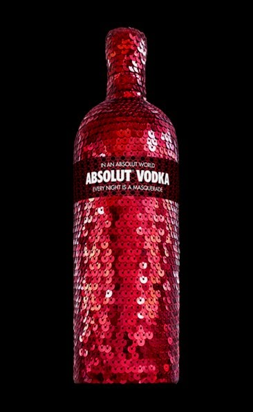 absolut-vodka MUSA