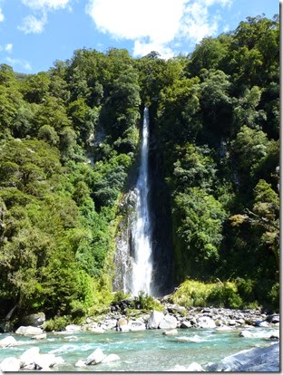 NZ JH 13 Feb 15 276