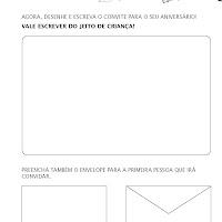 vol3_Page_08.jpg